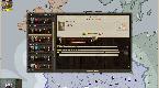 The diplomacy window
