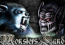 MonstersLand